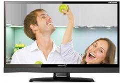 Videocon IVC32F02A 81 cm HD Ready LED Television