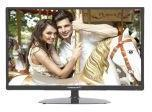 Videocon IVD40FZ A 101.6 cm Full HD LED Television