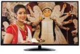 Videocon IVE40F21A 101.6 Cm Full HD Smart LED Television