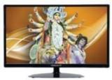 Videocon LED TV VKC40FH