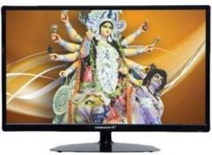Videocon VKC55FH ZM LED TV