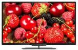 Videocon VKV40FH17XAH 101 cm DDB Liquid Luminous Full HD LED Television
