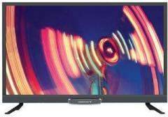 Videocon VMA40FH11X HD Ready LED TV