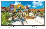 Videocon VMD50FH0Z 127 Cm Full HD LED Television