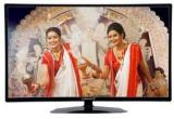 Videocon VMK28HH07FA 74 Cm HD Ready LED Television