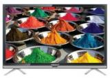 Videocon VMR32HH02CAH 81 Cm Bazoomba Liquid Luminous HD Ready LED Television