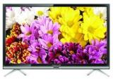 Videocon VMR32HH18XAH 81 Cm Liquid Luminous Smart HD Ready LED Television