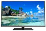 Videocon VNF32HH07FA 81 Cm HD Ready LED Television