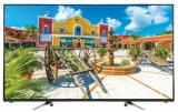 Videocon VNF50FH11FA 50 cm Full HD LED Television With 1+2 Year Extended Warranty
