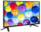 Viveks KE40AS303 101 cm Full HD LED Television