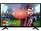 Vu 39 Inch (98 Cm) (39) (H40D321) Full HD LED TV