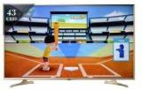 Vu 43s6535 109 cm Smart Ultra HD LED Television