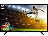 Vu 55 Inch (140 Cm) TL55S1CUS Full HD LED TV