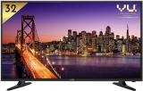 Vu LED 32K160M 80 cm HD Ready LED Television