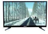 Weston WEL 4000 101 Cm Full HD LED Television