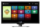 Weston Wel 4000s 99 cm Smart HD Ready LED Television