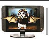 Worldtech 16 Inch (40 Cm) WT 1605 HD LED TV