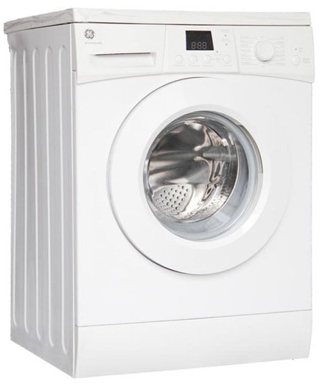 what is the best front load washing machine to buy