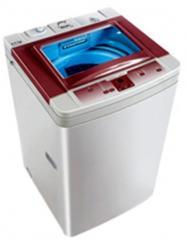 Godrej Gwf 650 Fc Fully Automatic Washing Machine Price In