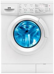 ifb 7 kg serena vx fully automatic front load washing machine white price in india incredibly. Black Bedroom Furniture Sets. Home Design Ideas