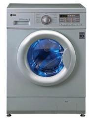i f b washing machine price