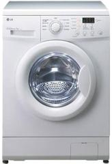 LG 6 Kg F8091NDL2 Front Load Fully Automatic Washing Machine