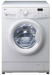 lg washing machine f1068ldp