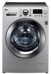 Lg Inverter Direct Drive Washing Machine User Manual