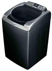 Whirlpool 360 Degree Bloom Wash 8 Kg Top Loading Fully