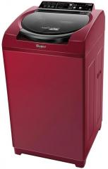 Whirlpool 72 SW ULTRA UL 72H Fully Automatic Top Load