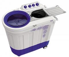 Home > Washing Machines > Semi Automatic > Whirlpool > Whirlpool ...