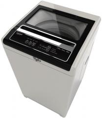 Whirlpool whitemagic 6.5 Kg Classic Plus 651S grey Chrome Fully Automatic Top Load Washing Machine