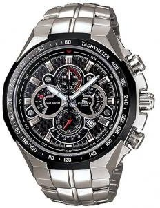 Casio Edifice Ef 554sp 1avdf Men S Watch
