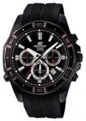 69dd8d0f6 Casio Edifice EFR 534PB 1AVDF Men's Watch Price - Latest prices in India on  12th July 2019 | PriceHunt