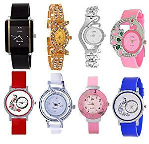 7c2683e999 Codice Analogue Girls Watch Price in India - Browse prices on 12th ...