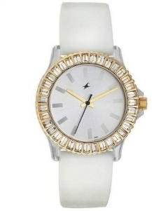2513dfec0 Fastrack Hip Hop N9827PP01J Women s Watch Price in India - Browse ...