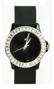 7b2431d36 Fastrack Hip Hop NC9827PP02J Women s Watch Price in India - Browse ...