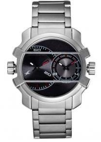 84d3adb39 Fastrack Midnight Party 3098SM01 Men s Watch Price - Latest prices in India  on 2nd June 2019