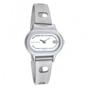 fastrack neon nb2394sm01 s personalized price