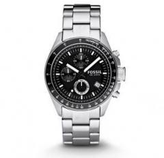 515934c1e FOSSIL CH2600I Watch Price - Latest prices in India on 1st June 2019 ...