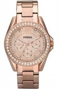 fb529531e Fossil ES2811I Women s Watch Price in India - Browse prices on 1st ...
