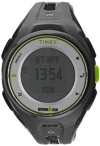 13c7e76aa Timex Ironman Run X20 GPS Unisex Watch TW5K87300F6 Price in India - Fetched  13th July 2019 from Prominent Stores | PriceHunt