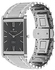 Image result for titan watches