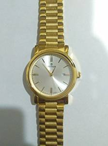 prices mens in men watch watches titan price s ym golden latest on l india
