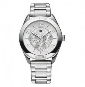 bc681830 Tommy Hilfiger Gracie TH1781215/D Women's Watch Price in India - Browse  prices on 10th June 2019 | PriceHunt