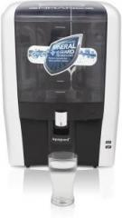 Aquaguard Enhance UV+UF 7 Litres UV + UF Water Purifier