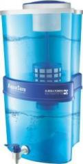 Eureka Forbes Aquasure Xtra Tuff 15 Litres Gravity Based Water Purifier