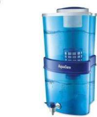 9e0dc4e348e Eureka Forbes Nirmal 22 Litres Gravity Based Water Purifier price in India  - Price of Water Purifier as on 23rd May 2019