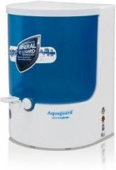 Eureka Forbes REVIVA RO 8 Litres RO Water Purifier