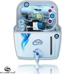 Florentine Homes Life 15 Litres RO + UV +UF Water Purifier